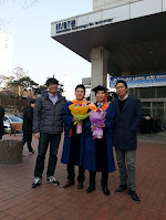 https://sites.google.com/a/agape.hanyang.ac.kr/dake-laboratory/gallery/20140221noyuhanbagjeongseogsajol-eob/w2.PNG?attredirects=0