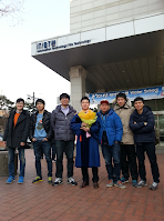 https://sites.google.com/a/agape.hanyang.ac.kr/dake-laboratory/gallery/20140221noyuhanbagjeongseogsajol-eob/w1.PNG?attredirects=0